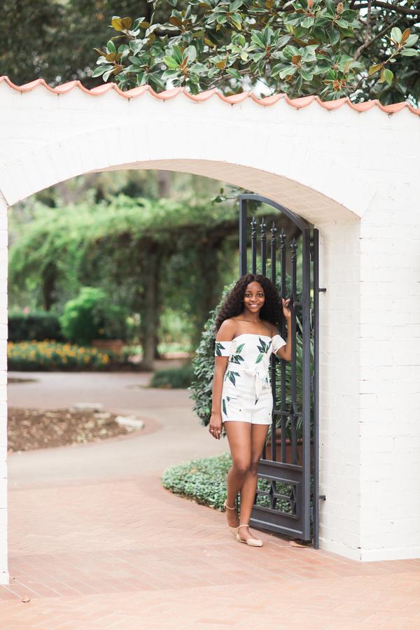 Hayes_TexasSweetPhotography_portraits42_low.jpg