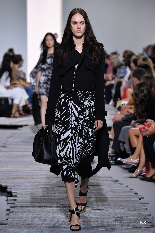 fsfwny02.58com-fashion-week-new-york-ss-18-michael-kors.jpg