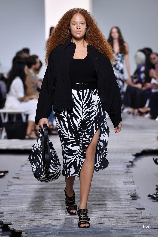 fsfwny02.63com-fashion-week-new-york-ss-18-michael-kors.jpg