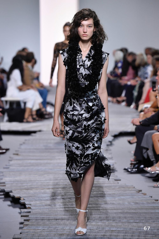 fsfwny02.67com-fashion-week-new-york-ss-18-michael-kors.jpg