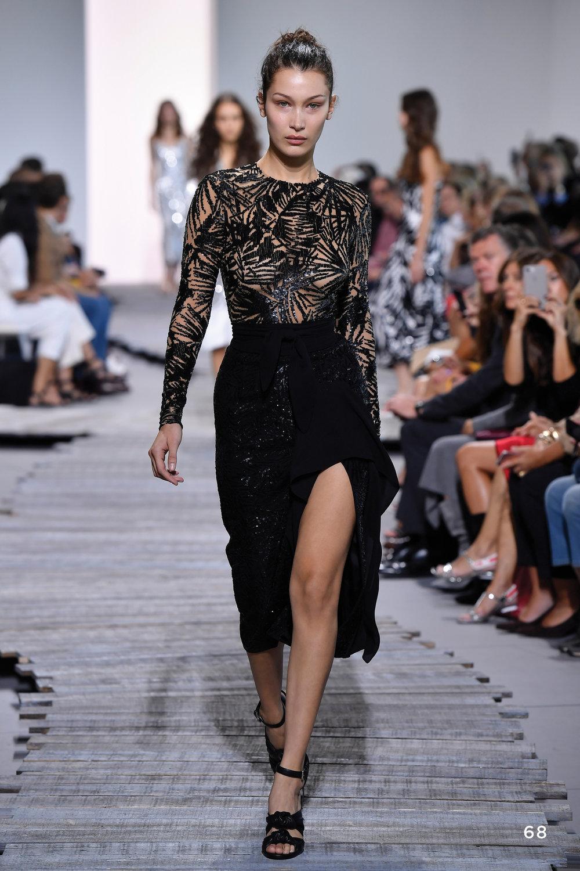 fsfwny02.68com-fashion-week-new-york-ss-18-michael-kors.jpg