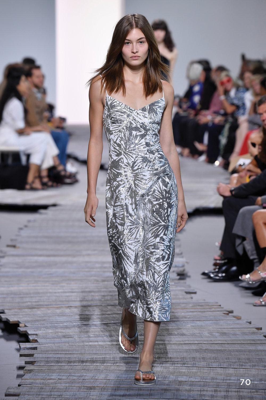 fsfwny02.70com-fashion-week-new-york-ss-18-michael-kors.jpg