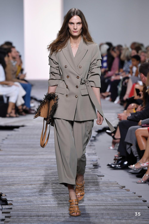 fsfwny02.35com-fashion-week-new-york-ss-18-michael-kors.jpg
