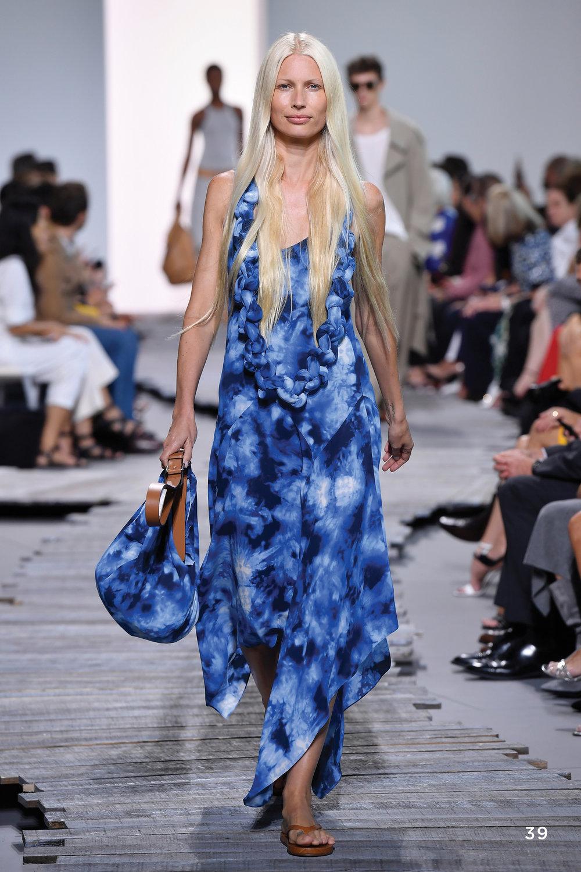 fsfwny02.39com-fashion-week-new-york-fs-18-michael-kors.jpg