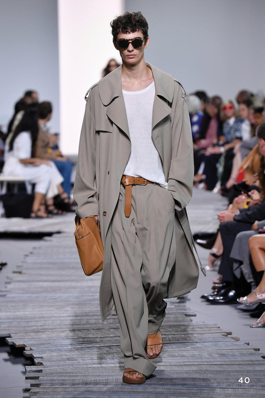 fsfwny02.40com-fashion-week-new-york-ss-18-michael-kors.jpg