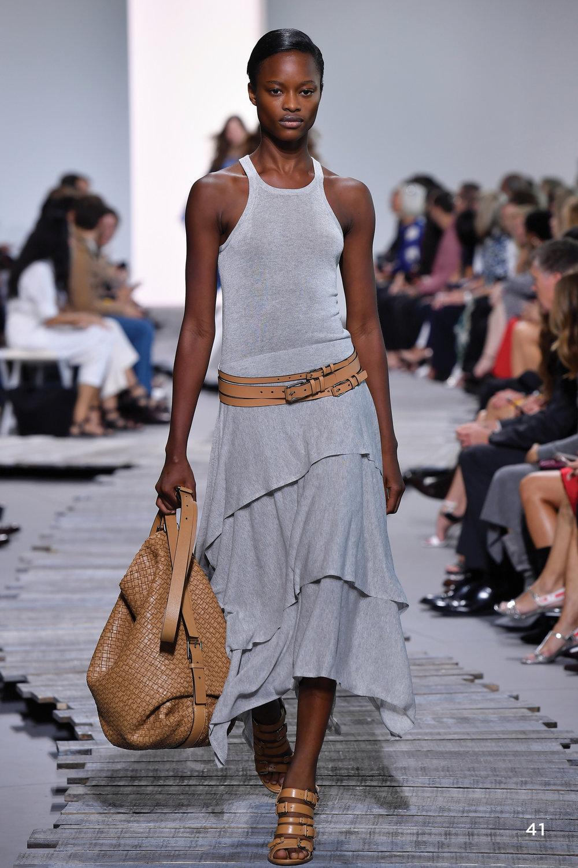 fsfwny02.41com-fashion-week-new-york-ss-18-michael-kors.jpg