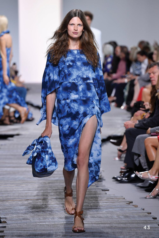 fsfwny02.43com-fashion-week-new-york-ss-18-michael-kors.jpg