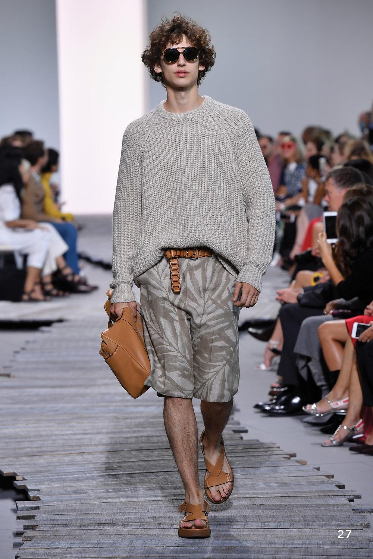 fsfwny02.27com-fashion-week-new-york-ss-18-michael-kors.jpg