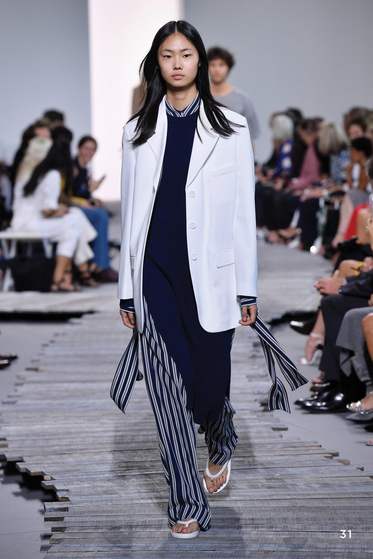 fsfwny02.31com-fashion-week-new-york-ss-18-michael-kors (1).jpg