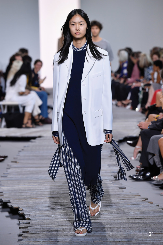 fsfwny02.31com-fashion-week-new-york-ss-18-michael-kors.jpg