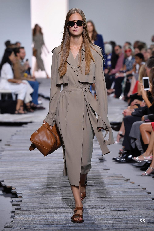 fsfwny02.33com-fashion-week-new-york-ss-18-michael-kors.jpg