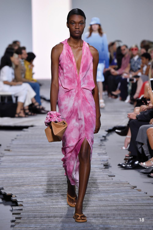 fsfwny02.18com-fashion-week-new-york-ss-18-michael-kors.jpg