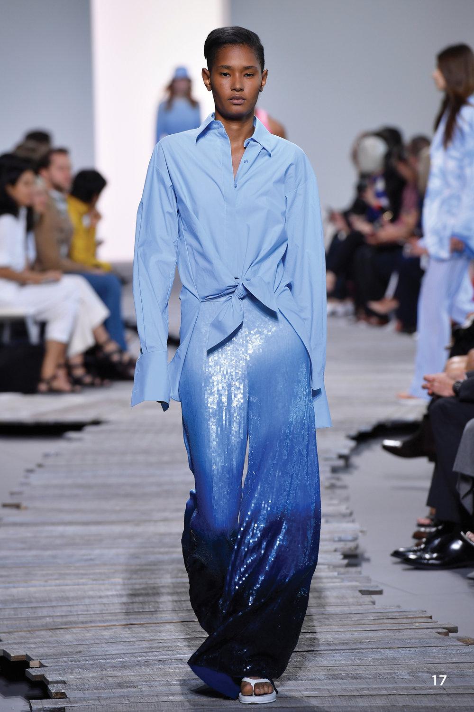 fsfwny02.17com-fashion-week-new-york-ss-18-michael-kors.jpg