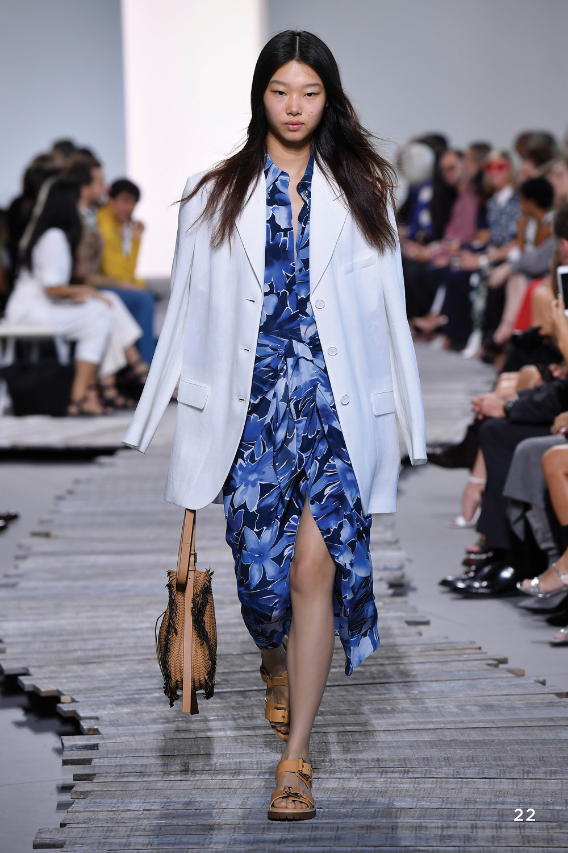 fsfwny02.22com-fashion-week-new-york-ss-18-michael-kors.jpg