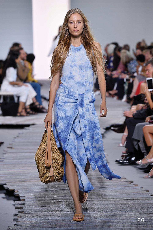 fsfwny02.20com-fashion-week-new-york-ss-18-michael-kors.jpg