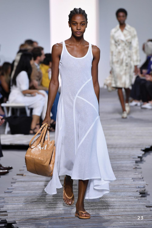 fsfwny02.23com-fashion-week-new-york-ss-18-michael-kors.jpg