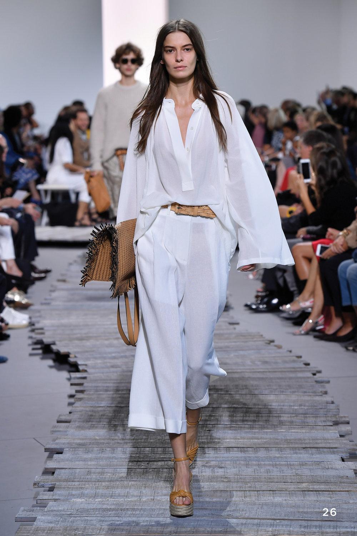 fsfwny02.26com-fashion-week-new-york-ss-18-michael-kors.jpg
