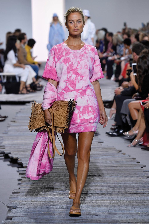 fsfwny02.01com-fashion-week-new-york-ss-18-michael-kors.jpg