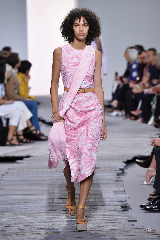 fsfwny02.15com-fashion-week-new-york-ss-18-michael-kors.jpg