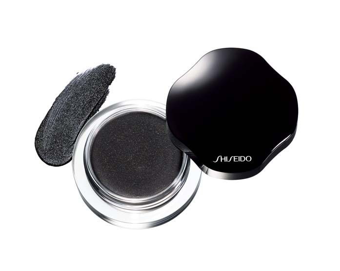 "Caviar(BK912) – ""A glossy, shimmering black"" -"