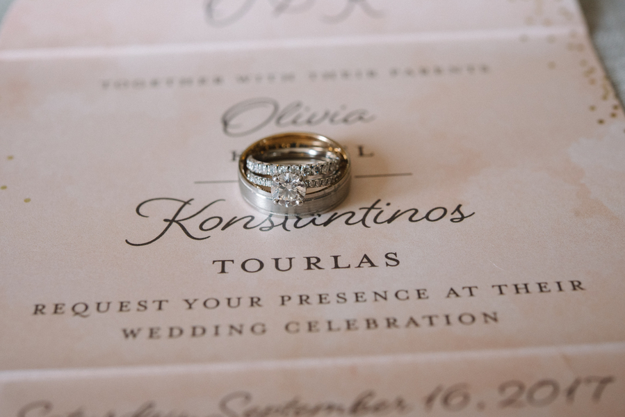 Knebel_Tourlas_JohnLyonsWeddings_John20Lyons20Photography20Olviia20and20Kosta200006_low.JPG
