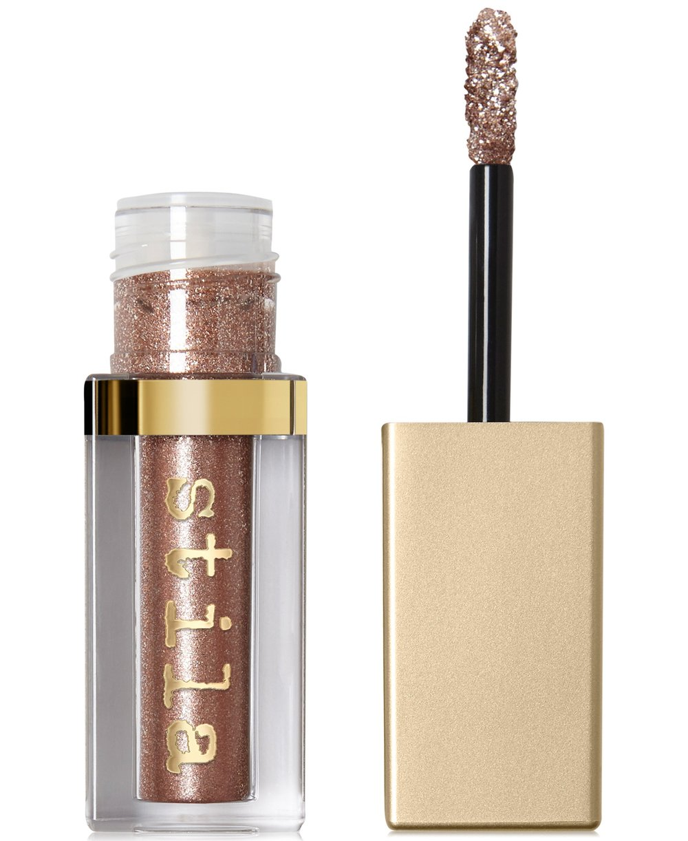 Stila Magnificent Metals Glitter & Glow Liquid Eye Shadow - $24.00.jpg