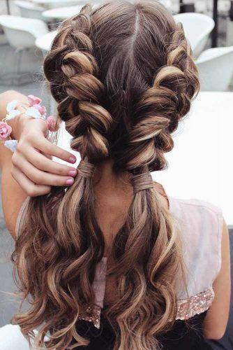 Cute ways to rock braids-1.jpg