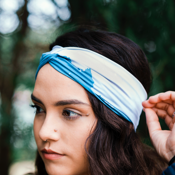 SugarSky_Blue_Faded_Tree_Line_Headband_Product_1_grande.png