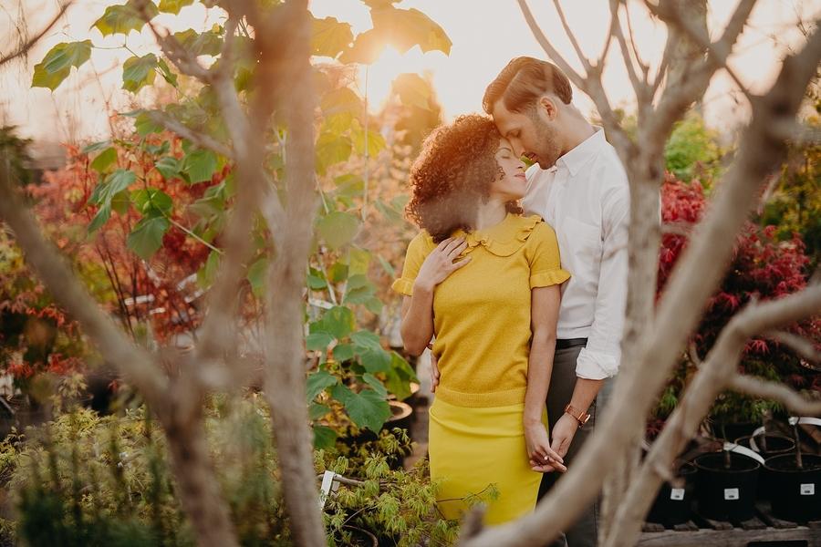 Vaughn_Surnamer_TylerBoyePhotography_JessicaJaredengagementLongwoodgardensterraintylerboye0076_low.jpg