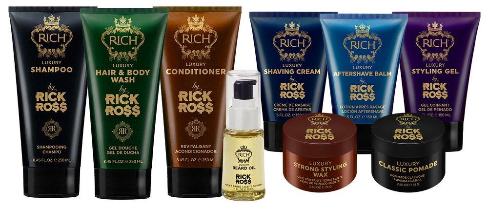 Group RICH by RICK ROSS.jpg