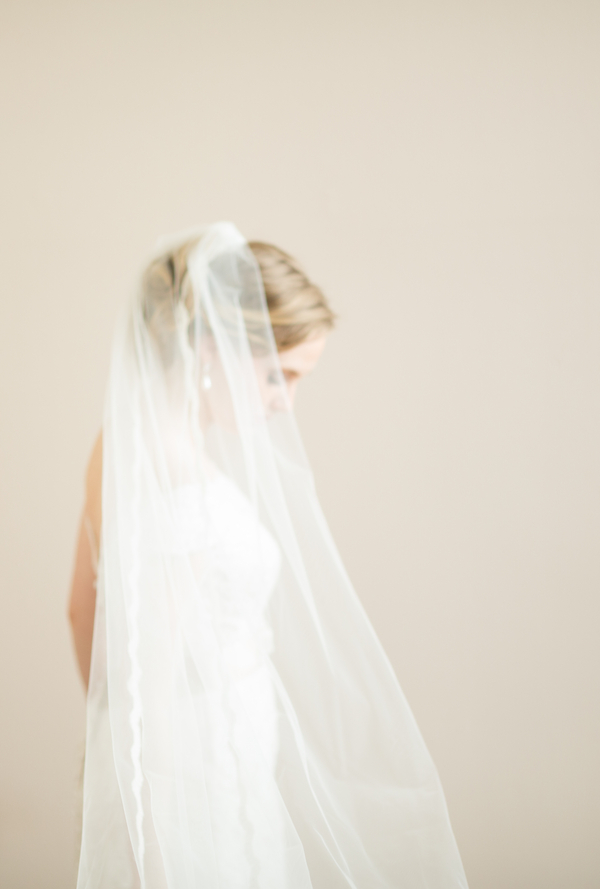 Borum_Borum_RedBoatPhotography_OliverBridal10_low.jpg