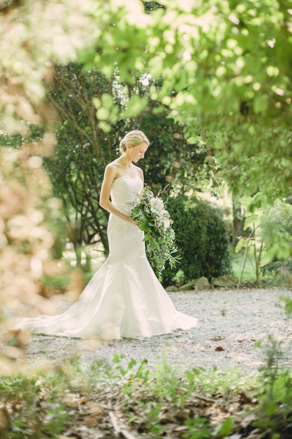 RedBoatPhotography_CamrysBridalSessionforsubmission16_low.jpg