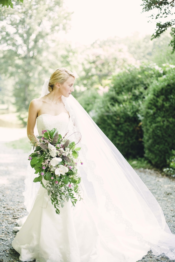 RedBoatPhotography_CamrysBridalSessionforsubmission17_low.jpg