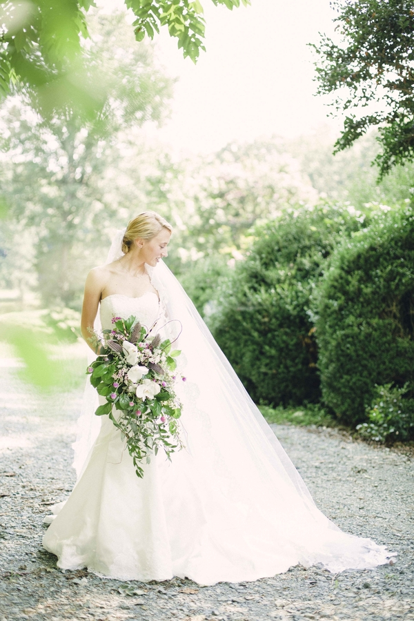 RedBoatPhotography_CamrysBridalSessionforsubmission19_low.jpg