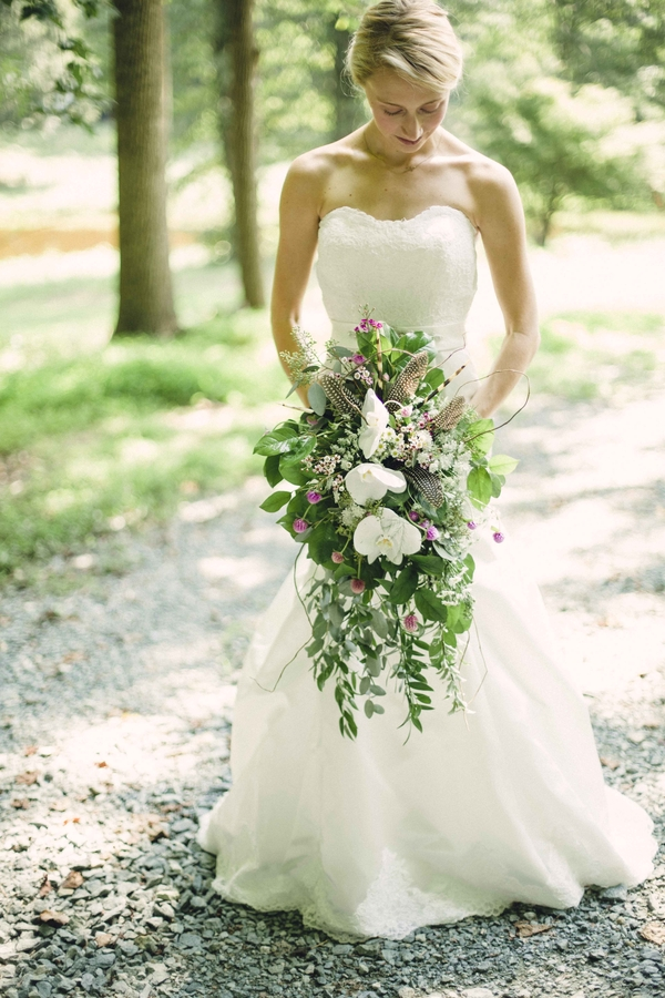 RedBoatPhotography_CamrysBridalSessionforsubmission34_low.jpg