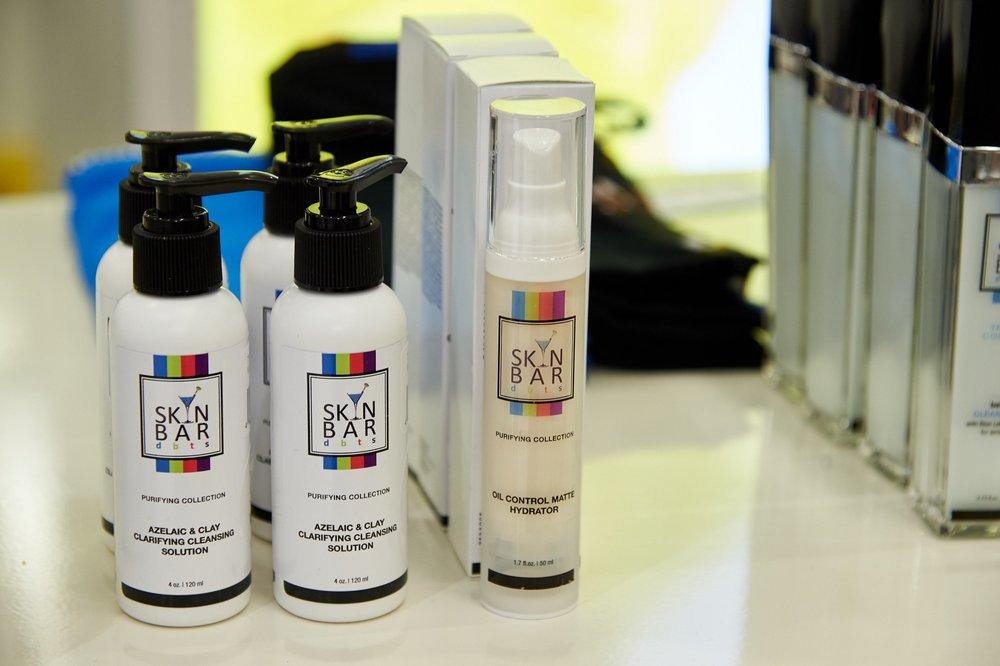 The Workshop at Macy's - dbts Skin Bar 1.jpg