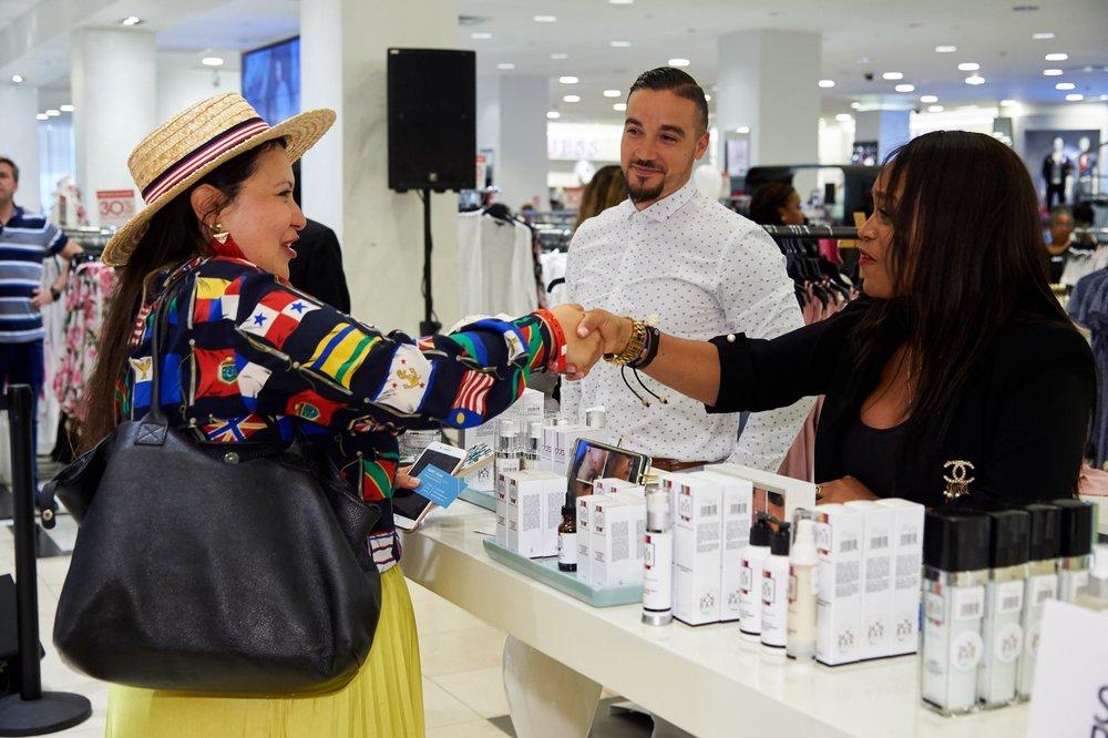 The Workshop at Macy's - dbts Skin Bar 4.jpg