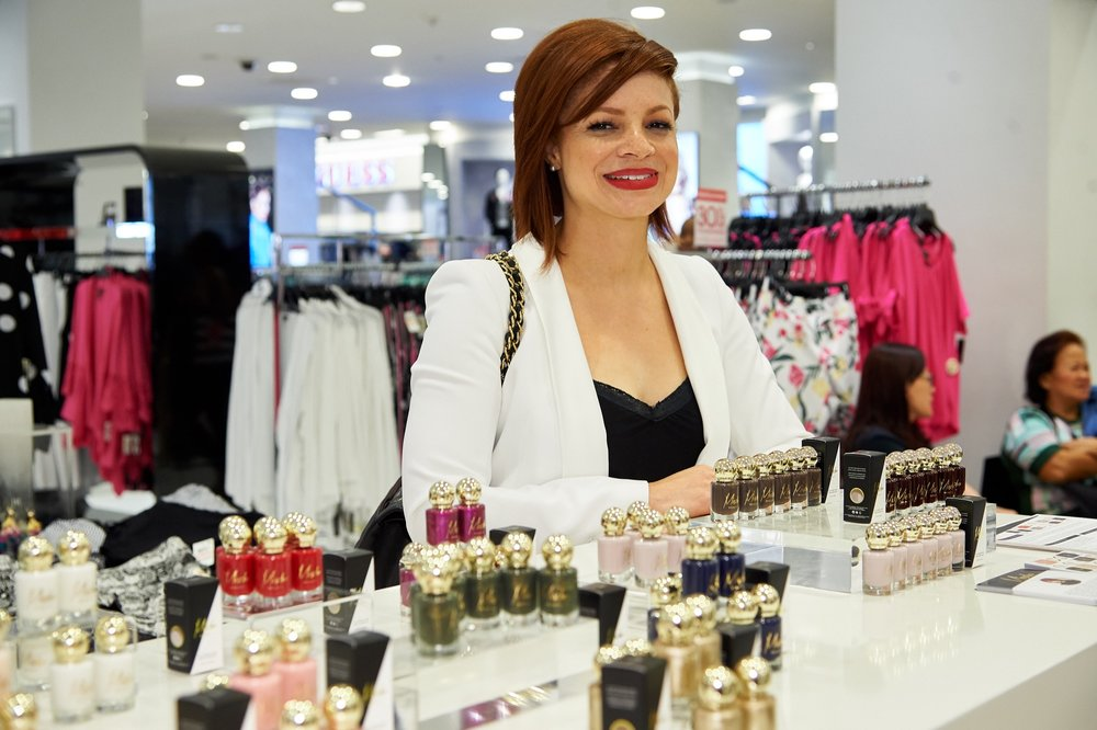 The Workshop at Macy's - Mischo Beauty 2.jpg