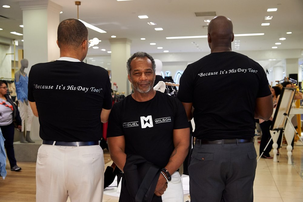 The Workshop at Macy's - The Wedding Store for Men 3.jpg