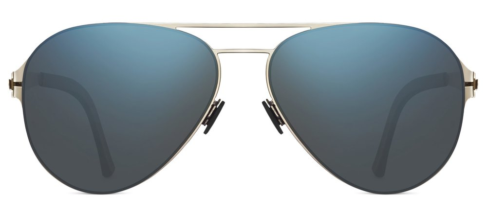 OVVO Optics Eyeglasses Style 2748