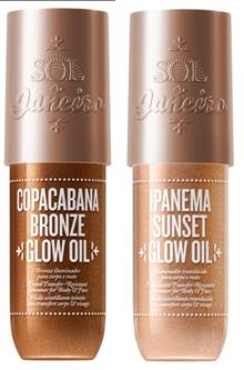 Sol de Janeiro's NEW Glow Oils.png