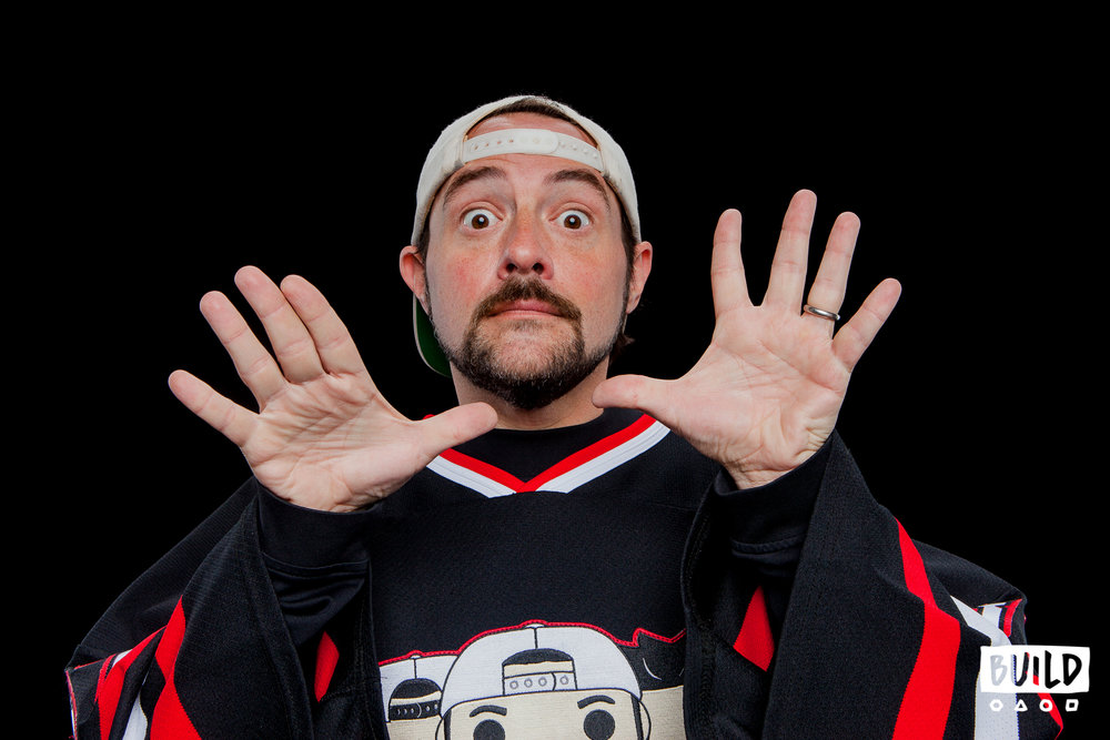 Kevin Smith - credit Jammi York (1).jpg