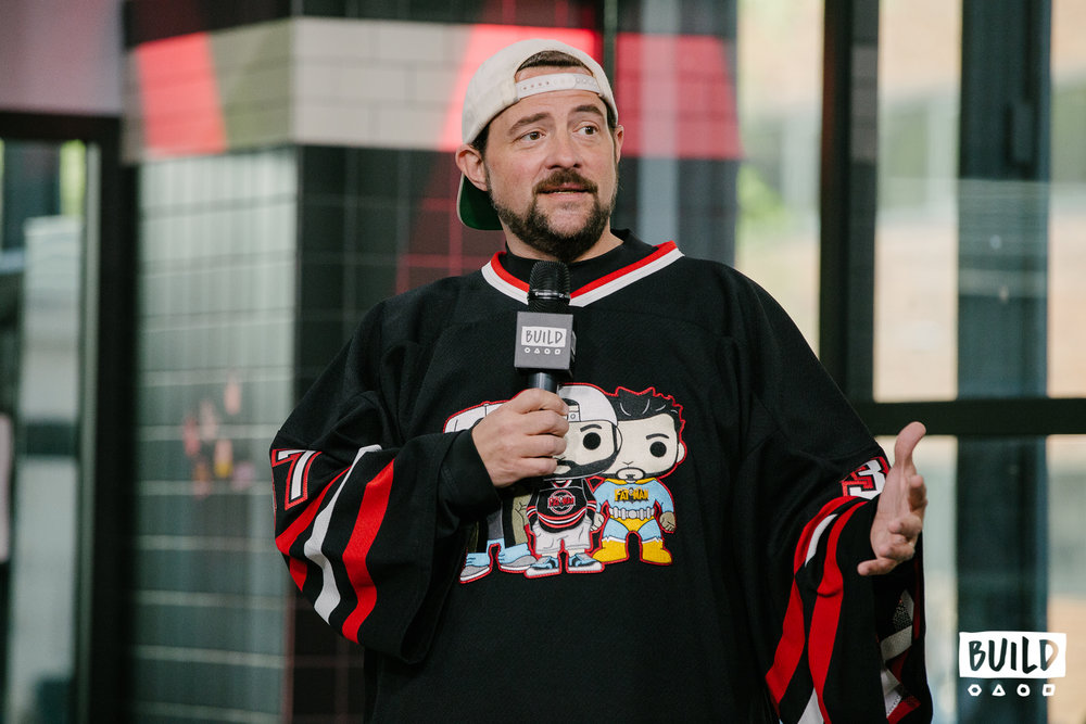 Kevin Smith - credit Jammi York.jpg