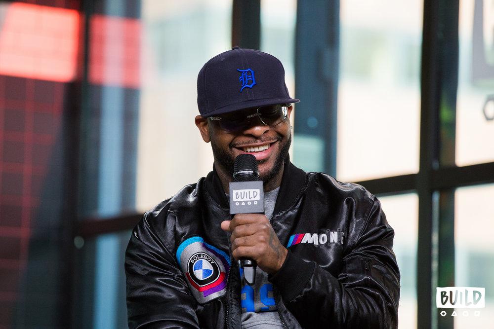 Royce da 5 9 - credit Jammi York (1).jpg