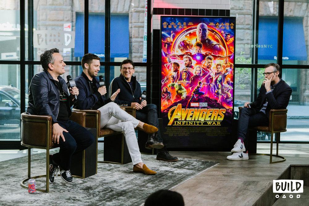 Sebastian Stan, Anthony Russo & Joseph Russo - credit Jammi York (1).jpg