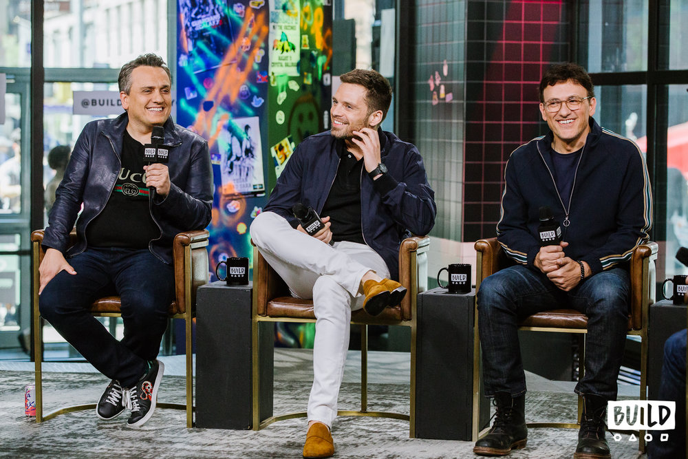 Sebastian Stan, Anthony Russo & Joseph Russo - credit Jammi York.jpg