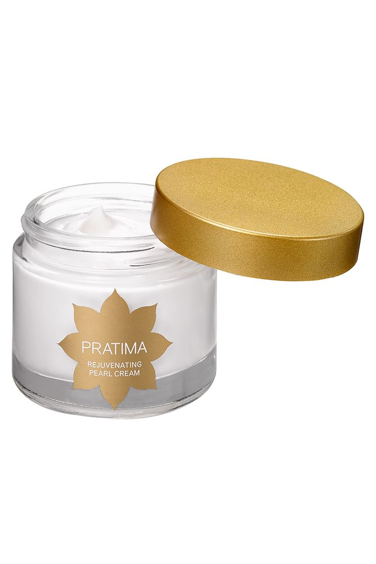 Pratima White Pearl Moisturizer Cream.jpg