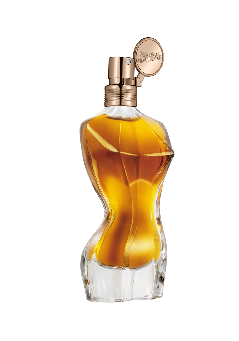 65109221 JPG - CL Essence 100ml bottle PNG.png