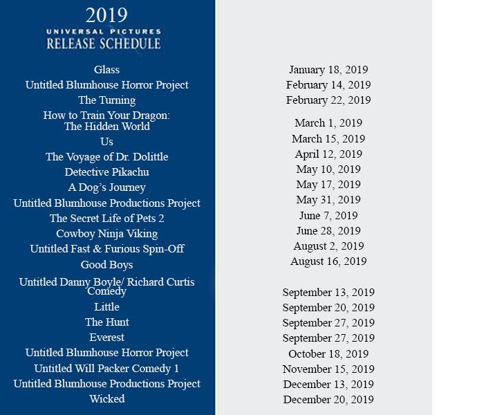 2019_Releases_as_of_5-9-18 (1).jpg