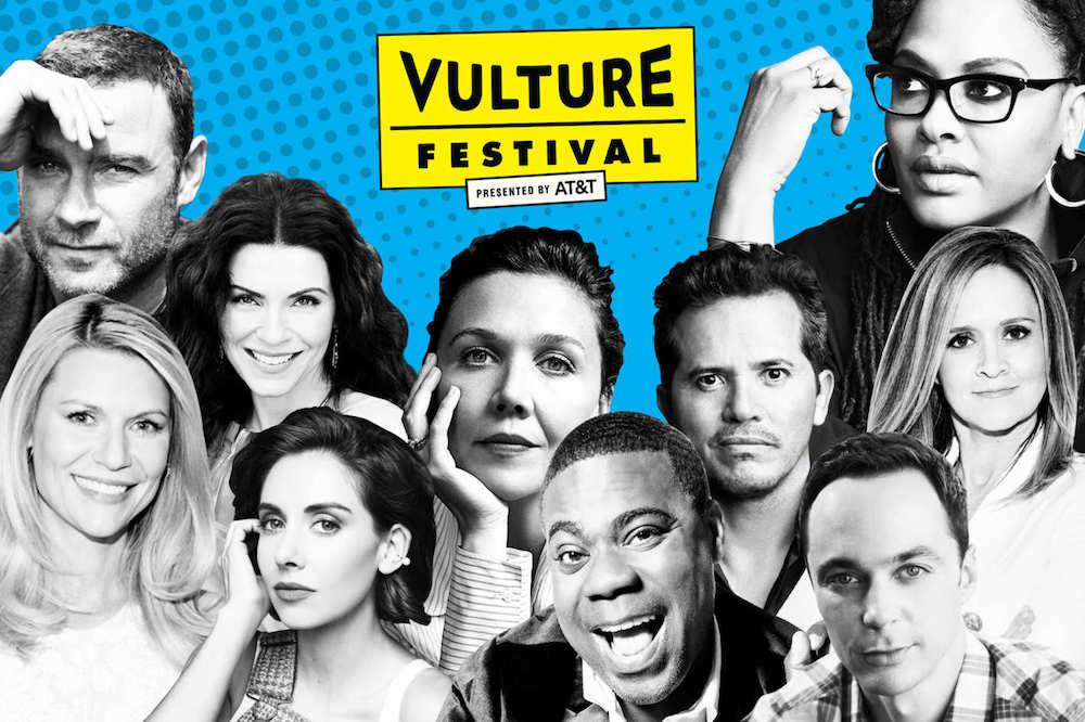 16-vulture-festival-lede.w710.h473.2x (1).jpg